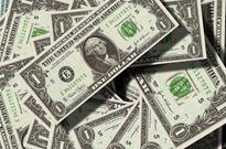 库克收到苹果奖励股后火速卖出:套现约9.1亿元