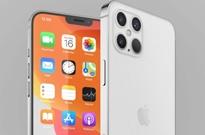 iPhone12全系配置曝光:10月上市 售价不会涨太多