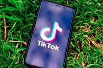 午报 | 字节跳动对TikTok美国业务做最坏打算;影院复工后全国单日票房首破4亿