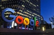 谷歌确认没有计划收购TikTok 此前被曝参与竞购
