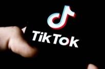消息称,Tiktok出售给微软的交易可能在未来48小时内达成
