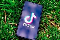午报 | TikTok最快下周宣布交易;数据显示近九成影院复工