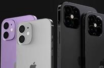 iPhone12传闻全汇总:从这里了解未来新品的模样