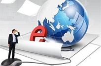 美电信软件缺陷致全球部分网络服务中断