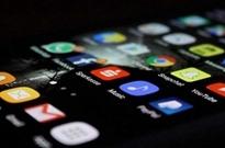 7400家企业,400款App封杀:中国出海大迁徙