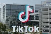 央视:Tiktok打官司表明了维权的态度和决心