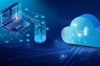 移动云多款产品通过工信部「IPv6支持能力技术测评」