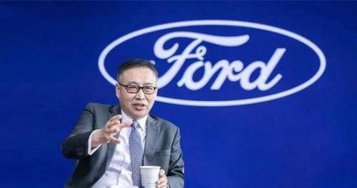 http://www.carsdodo.com/xingyedongtai/506471.html