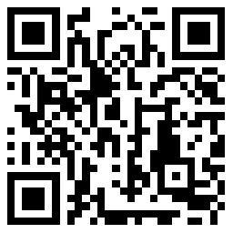 mmexport1602548415746.jpg