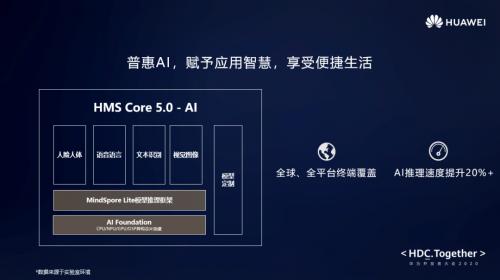 http://www.reviewcode.cn/bianchengyuyan/177159.html