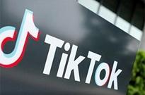 巴基斯坦宣布禁用TikTok:未过滤