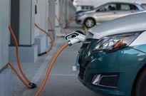 新能源汽车产业发展规划获通过