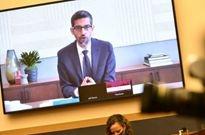 美四大科技公司被控垄断 苹果亚马逊会被分拆吗?