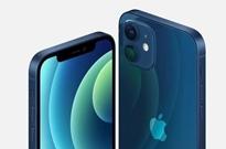 外媒评论汇总:5G iPhone未必能带来5G速度
