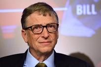 盖茨:我在微软时太天真 没想到成功会惹来反垄断审查