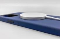iPhone12收到之前 MagSafe磁吸配件提前看