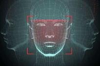六成受访者认为人脸识别技术有滥用趋势