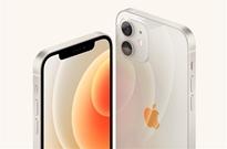 """确认!iPhone12 5G网络天生""""残废"""":双卡成摆设"""