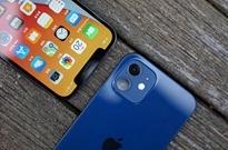 iPhone12/12 Pro评测:重回巅峰设计 还有你要的5G