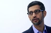 谷歌CEO致员工信回应反垄断诉讼:审查不是新鲜事 保持专注