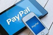 支付巨头入局!Paypal将允许用户交易和使用加密货币