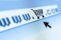 网络交易监管办法征求意见,包括直播带货需有回看等