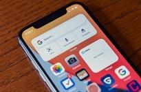 谷歌每年向苹果支付80-120亿美元 以成为iOS默认搜索引擎
