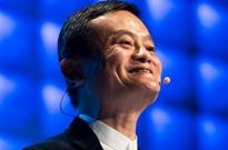 蚂蚁IPO让马云总资产达716亿美元 超艾里森排名全球11