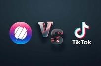 TikTok及字节跳动就专利问题对竞争对手Triller提起诉讼