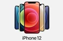 午报 | iPhone12全线跌破官网价格;复工百日票房超120亿