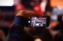 午报 | 直播打赏将设置冷静期;2020中国互联网百强名单发布