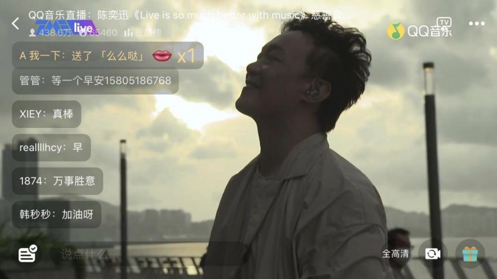 http://www.weixinrensheng.com/kejika/2387220.html