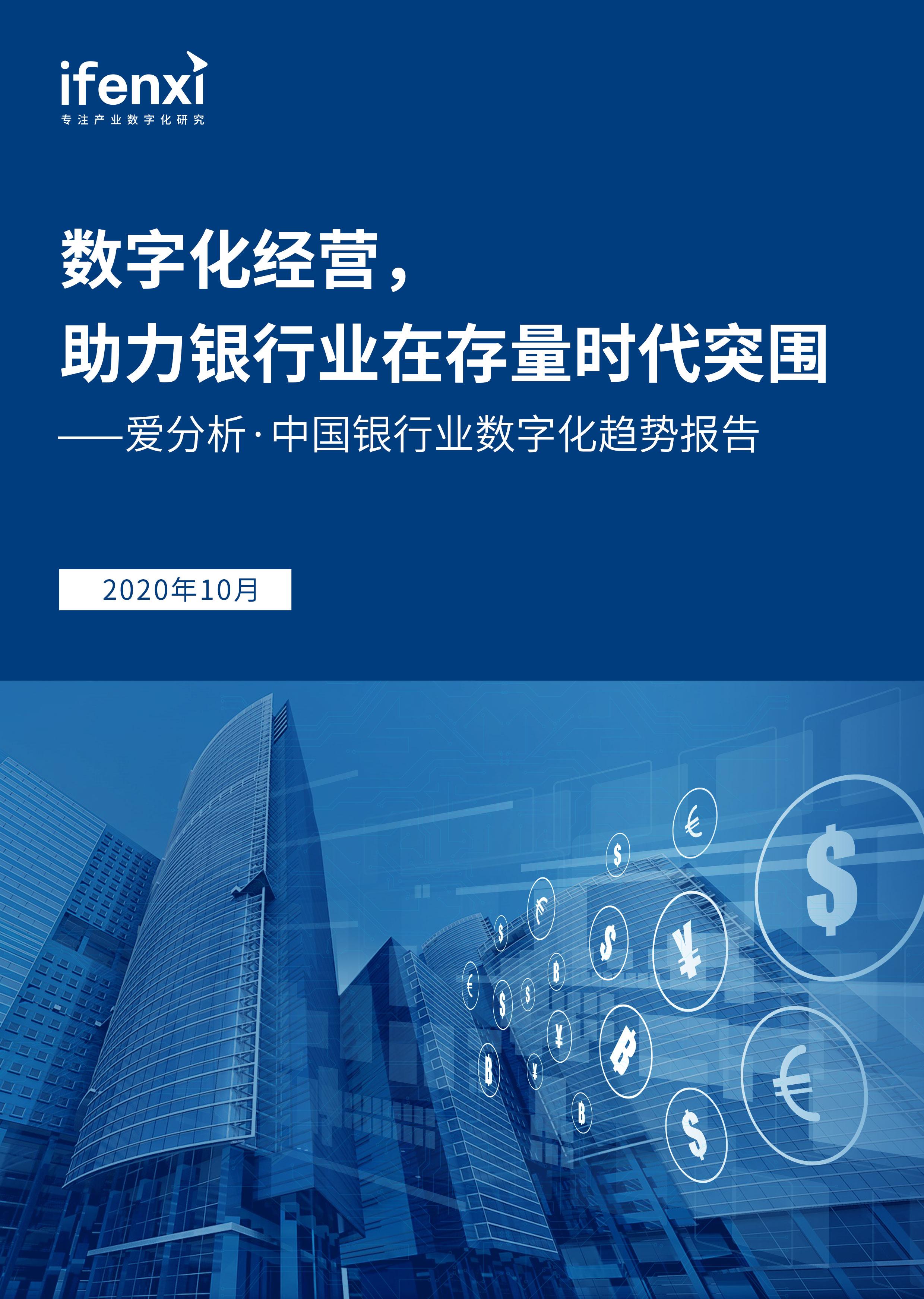 http://www.reviewcode.cn/bianchengyuyan/180585.html