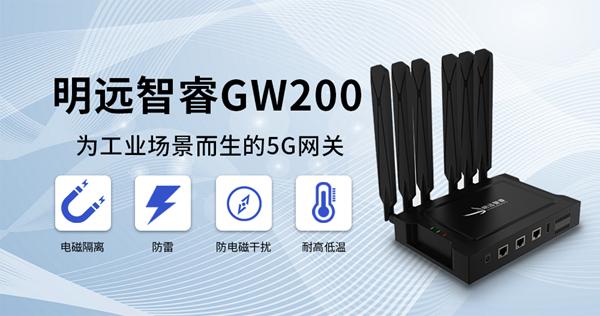 http://www.reviewcode.cn/yunweiguanli/178159.html