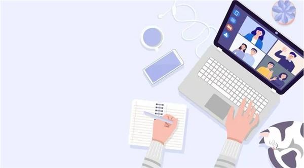 在线教育展开生死时速:拼效率,也拼品质