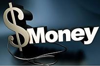 P2P清零未了局:谁来为8000亿坏账买单?