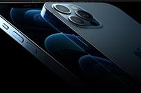 iPhone 12被指信号差 到底是谁的锅?
