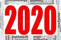 2020哪句话最火 百度沸点年度流行语给你答案