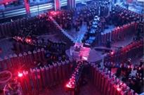 午报 | 中国量子计算原型机