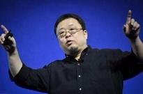 午报 | 罗永浩又被限制消费了;刘强东亲自上场带队社区团购