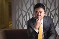 刘强东亲自上场,社区团购对京东有多重要?