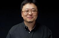 罗永浩回应被限制高消费:已达成和解 还债稳步高效进行中