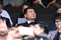 张近东父子将苏宁全部股权质押给淘宝,知情人:是苏宁的主动动作