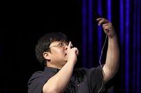 午报 | 王海点名罗永浩;B 站或成《赛博朋克 2077》中国代理