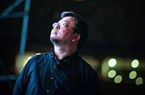 王海发表对罗永浩与交个朋友直播间答复的回应