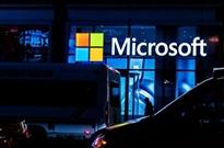 减少芯片依赖,微软也要自研芯片?