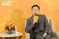 张朝阳:搜狐盈利了 在游戏和网剧付费收入方面有进步