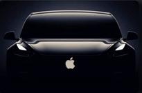 路透:突破性电池技术!传苹果汽车2024年投产