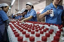 茅台再次称霸:成全球最具价值消费品公司 市值超LV、可口可乐