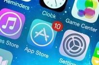 App Store隐私信息功能开始在iOS测试版中有所体现